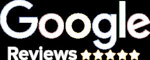 685-6856417_google-reviews-transparent
