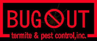 bugoutweblogo